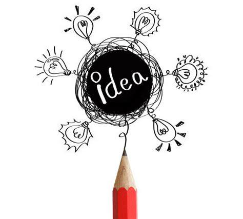 Peer evaluation essay writing