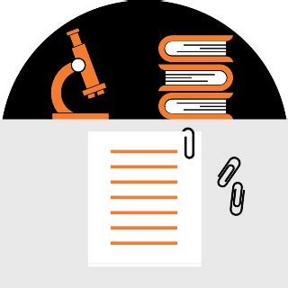 Top - Ranking, Trusted, Essay Writers