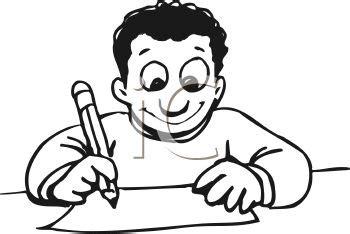 Help me write my literature reviews